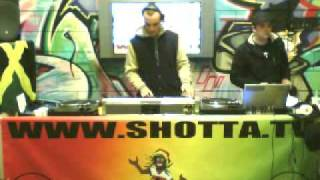 018 Drum & Bass Thursday 15 Decembr 2011.flv