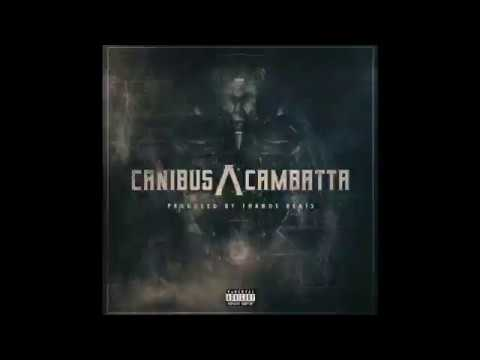 Canibus /\ Cambatta - Prod. By Thanos Beats (Official Video) ThatsHipHopMusic.com