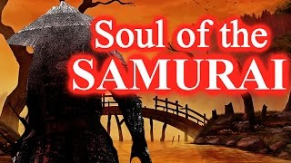Soul Of The Samurai Gameplay - PS1 - Ronin Tenchu Japanese Action!