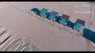 Vendays-Montalivet | Drone Médoc