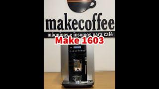 Make 1603 r