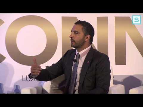 Inman Luxury Connect: How Mauricio Umansky Built The Agency