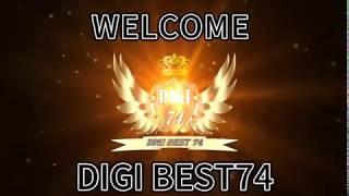 918KISS/XE88/DIGI TOPUP