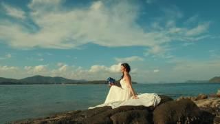 Тайланд. Свадебное путешествие