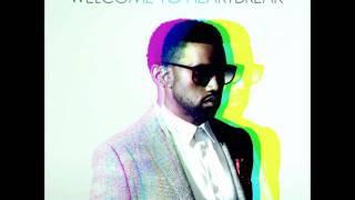 Kanуe West - Welcome to Heartbreak [Original Song]
