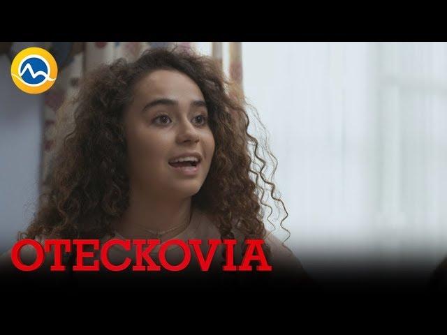 OTECKOVIA - Aké oblečenie nakupuje Nina?