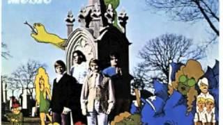 The Troll - Satin City News 1968 psych rock