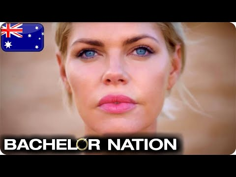 Meet Sophie Monk | The Bachelorette Australia