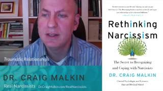 The Truth About Covert Narcissism: How to Spot Covert Abusers