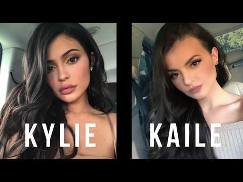 how to beat dating kylie app