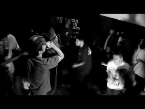 ANCESTORS - DECEIVER (OFFICIAL MUSIC VIDEO)