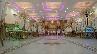 PALM HOTEL MOGADISHU