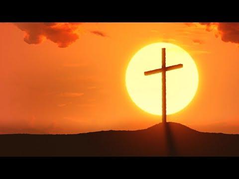 Fight of Gods - Jesus Returns Trailer