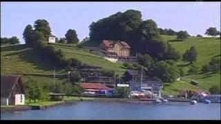 ДК Непутевые заметки - Швейцария 090524