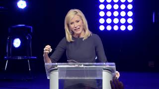 Map or Compass? Pastor Paula White-Cain