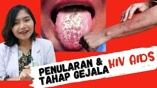 Gejala Kehilangan Indra Perasa untuk Positif Korona - Spesial Report 01/04.