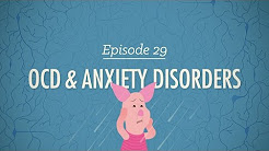 hqdefault - Personality Life Events And The Course Of Anxiety And Depression