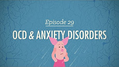 hqdefault - Mental Health Problems Such As Depression Anxiety And Phobias