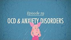 hqdefault - Obsessive Compulsive Disorder Linked Depression
