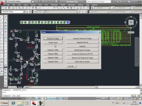 pro-elétrica---instalações-elétricas,-para-raios-e-cabeamento-estruturado