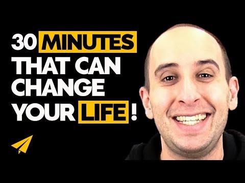 My Favorite Top 10 Success Rules of 2016
