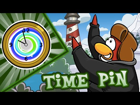Club Penguin - Costume Trunk Catalog Cheats [June 2014 - August 2015]. from YouTube · Duration:  1 minutes 31 seconds