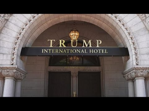 president-trump-looking-to-sell-his-dc-hotel