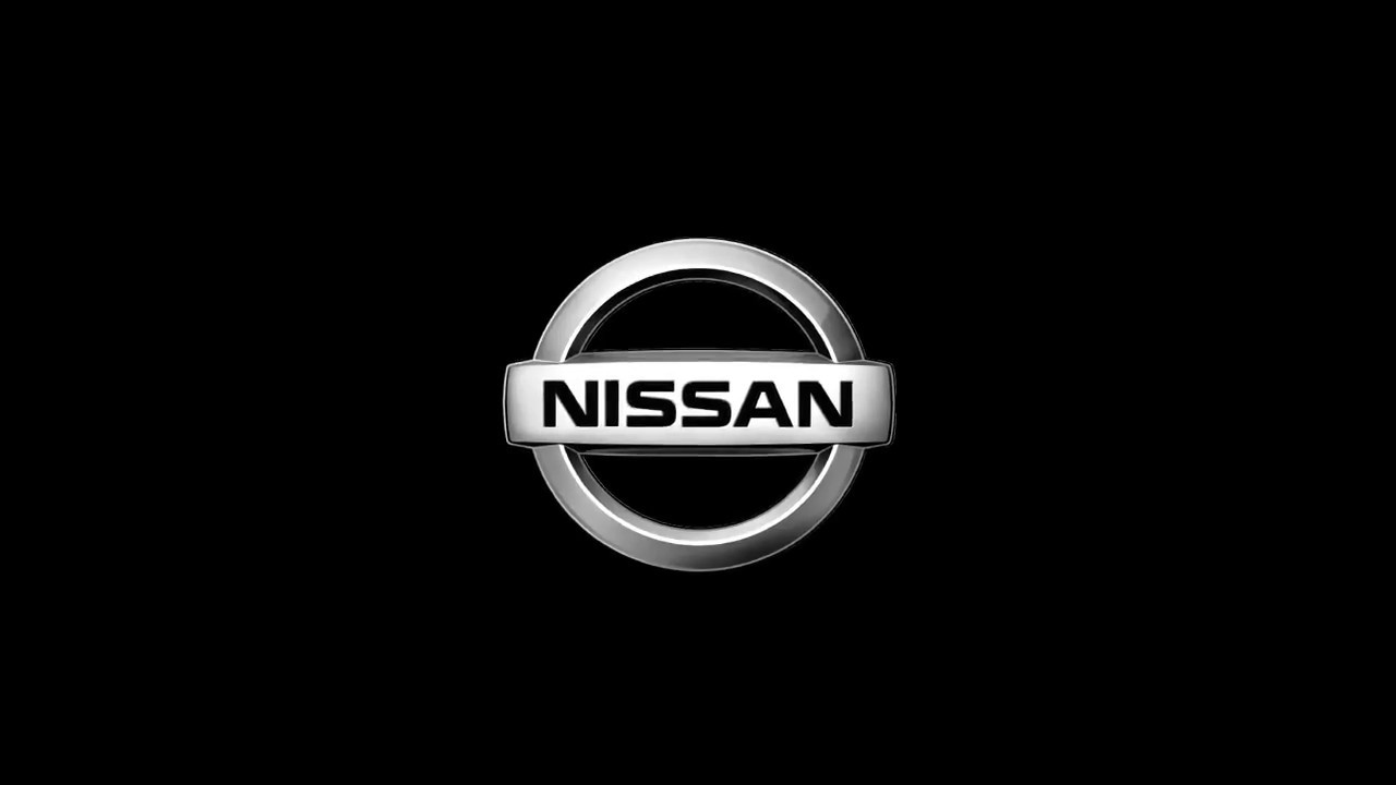 2018 Nissan Rogue Sport - Control Panel and Touch Screen Overview (if so  equipped)