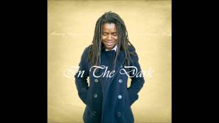 In The Dark by Tracy Chapman | Audio w/ Lyrics in Description
