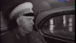 Маршал Георгий Жуков рассказывает. Операция