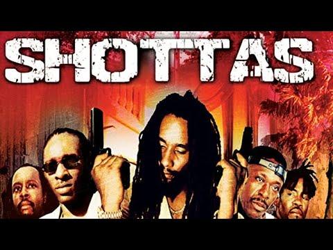 Download Shottas Movie (2002) Ky-Mani Marley , Spragga Benz, Louie Rankin