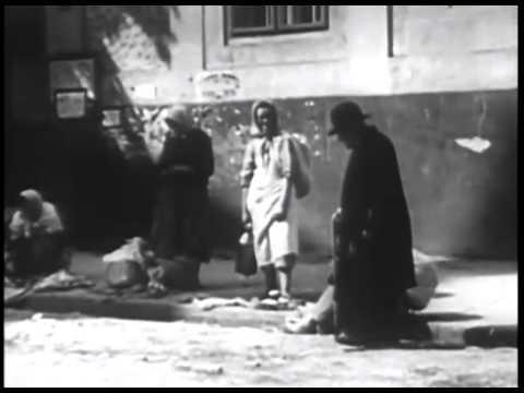 Львів 1938 / Lemberg 1938 / Lwow
