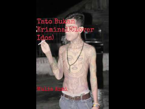 RTC~Tato~ Bukan~ Kriminal~