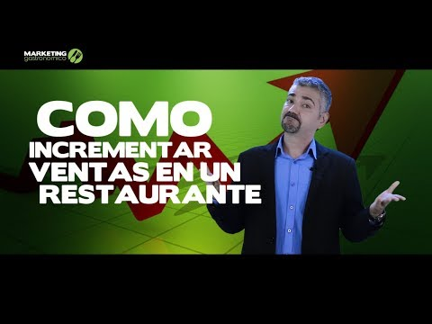 como-incrementar-las-ventas-en-un-restaurante---marketing-gastronómico