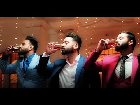 3 YAAR ( Full Video ) - Sippy Gill || Parmish Verma || Latest Punjabi Songs 2017
