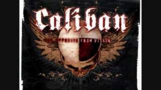 Watch Caliban My Little Secret video