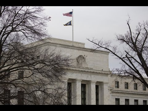 What the Beige Book Report Suggests About the Path of Fed Policy