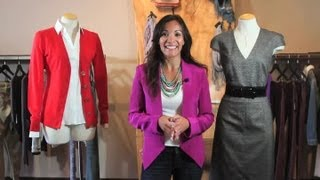 How to Dress for an Interview for Teachers : Diva Style