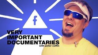 Facebook MLM Pyramid Schemes (VERY IMPORTANT DOCS №3)