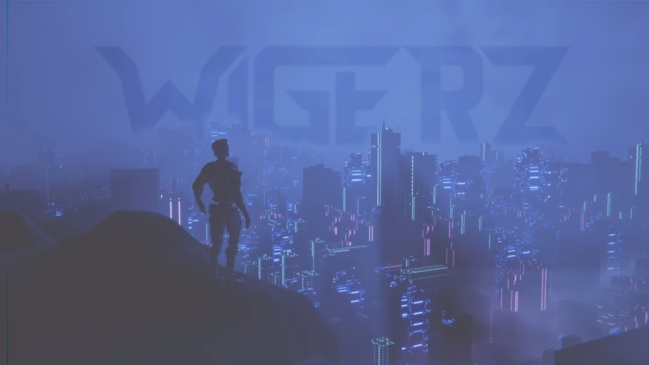 Wigerz - Feeling
