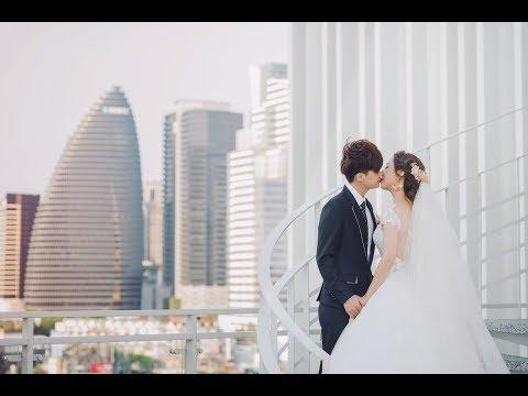 萊特薇庭/儀式宴客/J-LOVE團隊