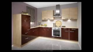 Video Modern UV High Gloss Kitchen Cabinet Designs - Al Habib Panel Doors download MP3, 3GP, MP4, WEBM, AVI, FLV Juni 2018