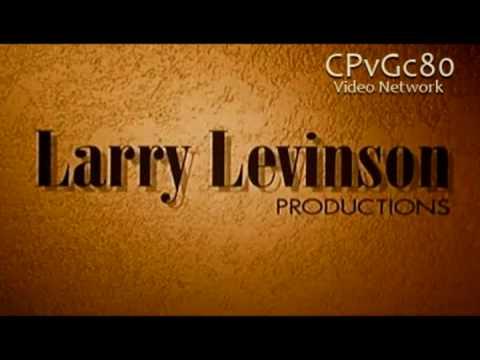 Larry LevinsonHallmark Entertainment.