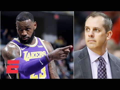 the-lakers'-coaching-circus,-from-luke-walton's-final-days-to-frank-vogel-|-espn-voices