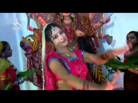 kelwa-ke-patwa-pe-|-bhojpuri-new-hit-mata-ki-bheinte-|-sawan