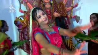 Kelwa Ke Patwa Pe | Bhojpuri New Hit Mata Ki Bheinte | Sawan