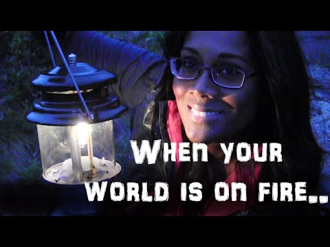 when-your-world-is-on-fire..