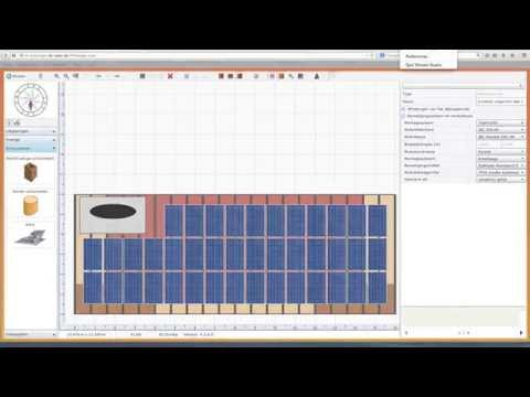 IBC SOLAR PV Manager: systematische project planning