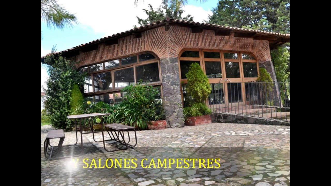 Residencia en villas del campo calimaya doovi for Villas del campo