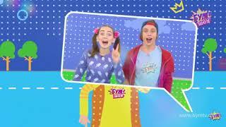 """""""Бум! Шоу"""" описание и видео – смотреть на канале Карусель(1)"""